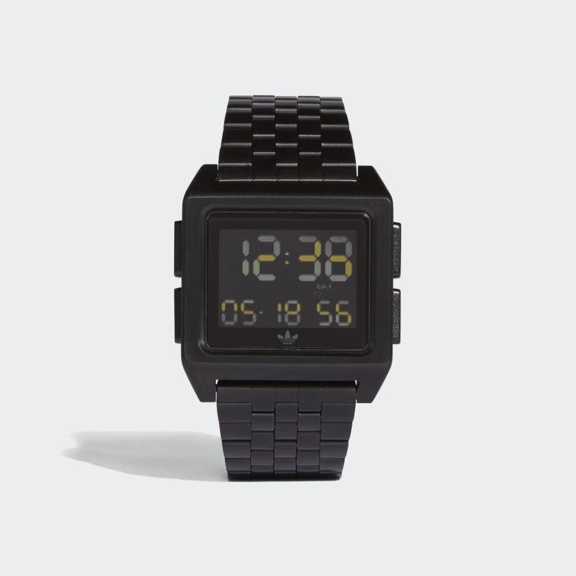 ARCHIVE_M1_Watch_Black_CJ6306_01_standar