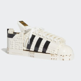 adidas x LEGO® Superstar Schuh