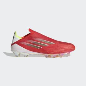 X Speedflow+ Artificial Grass Boots
