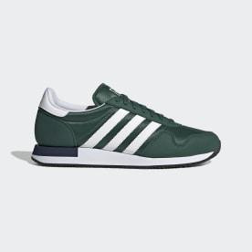 USA 84 Shoes