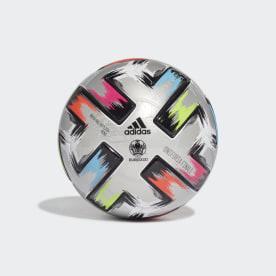 Uniforia Finale Mini Football