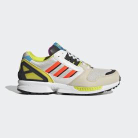 ZX 8000 Schuh