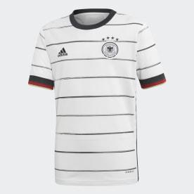 DFB Heimtrikot