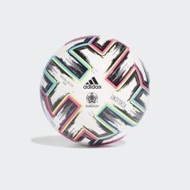 Uniforia Mini Football