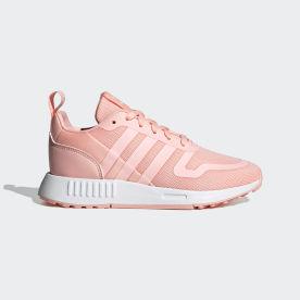 Multix Schuh