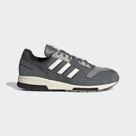ZX 420 Schuh