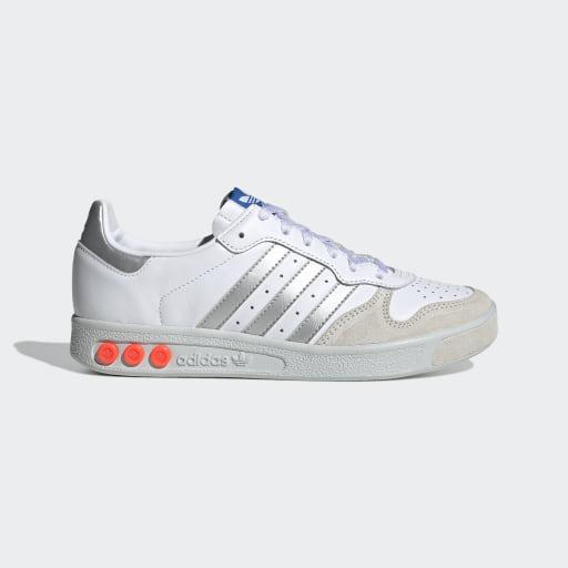 G.S Shoes