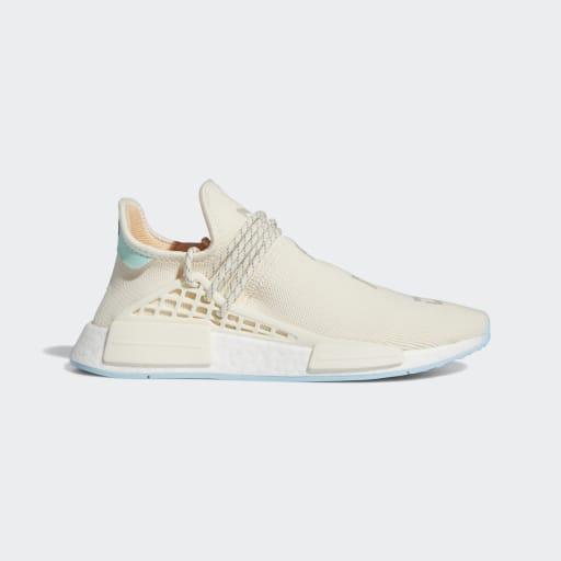 Hu NMD N.E.R.D. Shoes