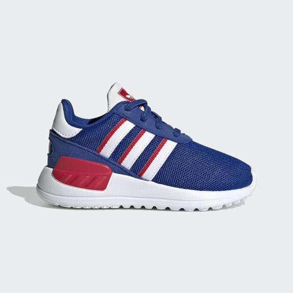 LA Trainer Lite Shoes
