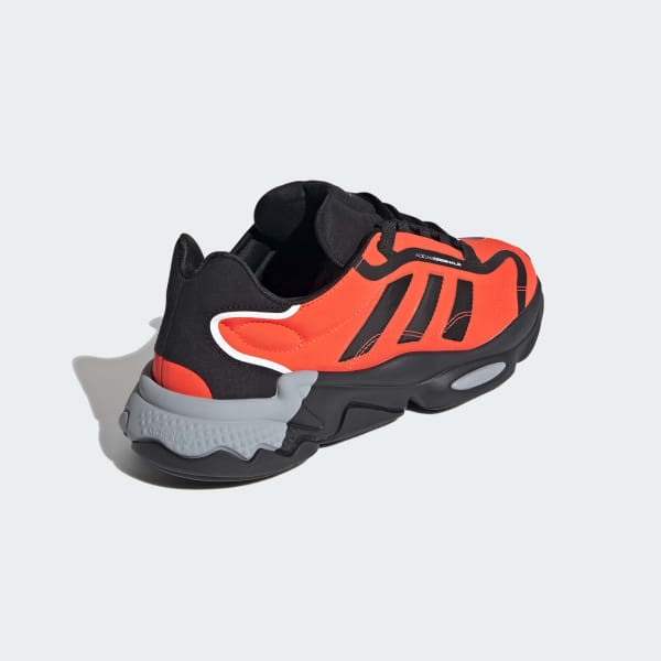adidas OZWEEGO Pure ShoesBlackadidas UK