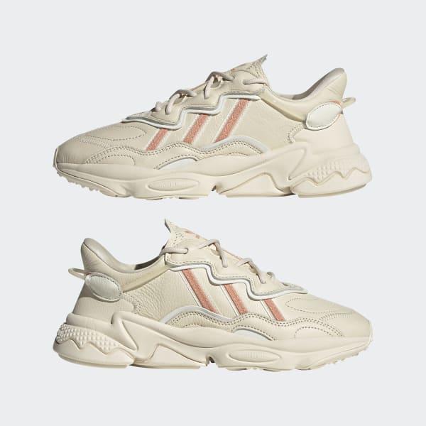 [Resim: OZWEEGO_Shoes_White_GW8017_09_standard.jpg]