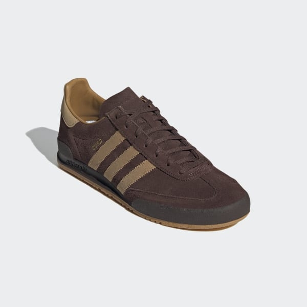 Cord Shoes